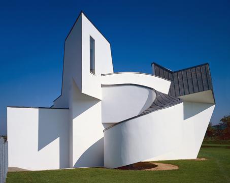 intenzivan rad sa kandidatima za arhitekturu